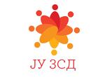 ЈУ Завод за социјални дејности Скопје